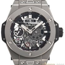 Hublot Big Bang Meca-10 414.NI.1123.RX 2019 new