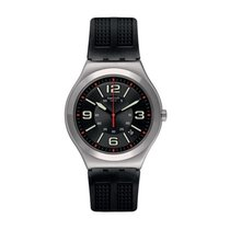 Swatch YWS444 new