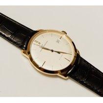 Girard Perregaux 1966 49525-52-131-BK6A 2020 new
