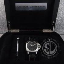 Panerai Luminor Marina 1950 3 Days Automatic PAM00392 2020 new