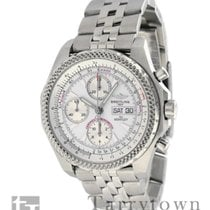 Breitling Bentley Gt Watches For Sale Find Great Prices On Chrono24