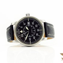 Fortis Flieger Ref: 595.10.46  Automatic
