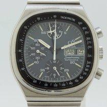 Omega Speedmaster Mark 4.5 Chronograph Vintage Day Date...