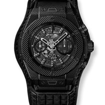 Hublot Big Bang Unico Ceramica 45mm