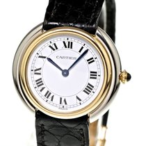 Cartier 1970 occasion