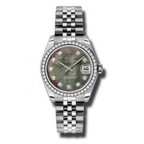 Rolex Lady-Datejust 178384 DKMDJ nuevo
