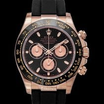 Rolex Daytona 116515LN New Rose gold 40mm Automatic United States of America, California, San Mateo