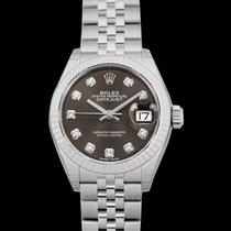 Rolex Lady-Datejust 279174-0015 nuevo
