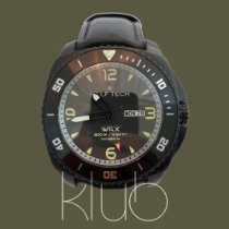 Ralf Tech WRX1002 używany