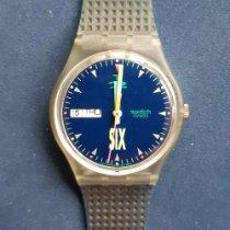 Swatch GK700 nuevo