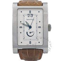 Eberhard & Co. 41023CP nowość