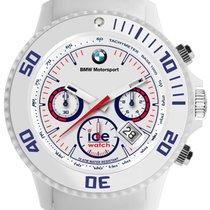 Ice Watch Cronógrafo BM.CH.WE.BB.S.13 nuevo España, Sabadell