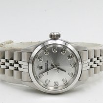 Rolex Oyster Perpetual 26 6718 1964 usados