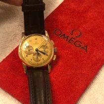Omega 1939 brukt