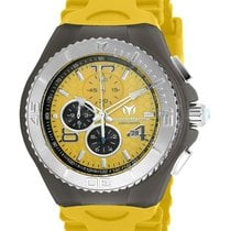 Technomarine Cruise TM-115112 novo