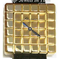 Chopard Ice Cube Yellow gold 25mm Gold United States of America, Florida, 33431