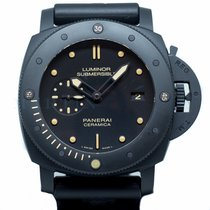 Panerai Special Editions PAM 00508 2015 pre-owned