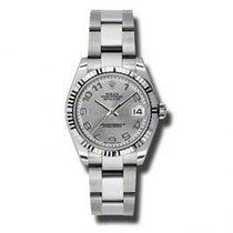 Rolex Lady-Datejust 178274 SCAO nuevo