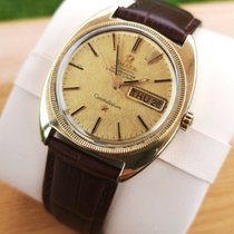 Omega Constellation 1969 pre-owned
