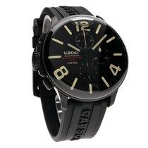 U-Boat 8109/A new
