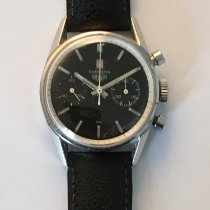 Heuer 3147N 1968 occasion