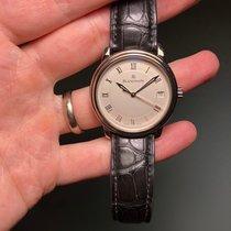 Blancpain Villeret Ultra Slim Series 2000 Jubilee