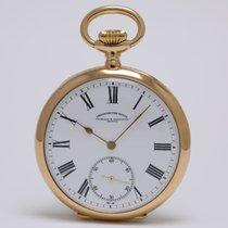 Vacheron Constantin Chronometre Royal 57mm