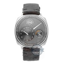 Ressence Type 1 Squared Type 1