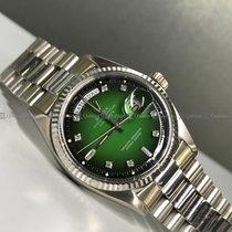 Rolex Day-Date 36 1803 usados