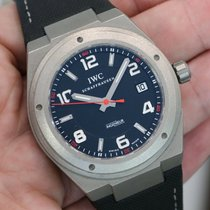 IWC Ingenieur AMG IW322703 pre-owned