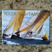 Rolex Yacht-Master 40 16628 - 16622 - 16623 nieuw