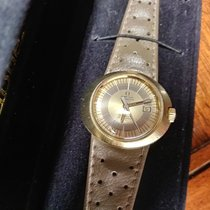 Omega Genève new 1960 Automatic Watch only