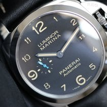 Panerai Luminor Marina 1950 3 Days Automatic pam01359 pam1359 2019 ny