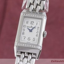 Jaeger-LeCoultre Reverso Lady 201.8.47 pre-owned
