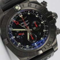 Breitling MB041310/BC78 2015 pre-owned