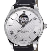 Frederique Constant FC-310MS5B6 2020 new