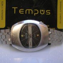 Zenith Defy 01.1010.290 1970 brukt