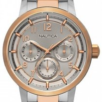 Nautica NAD19556G new