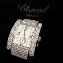 Chopard La Strada White Gold 18 krt (5,8 crt briljant)
