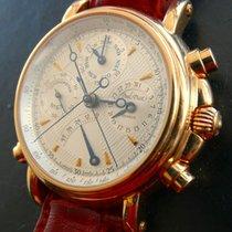 Paul Picot Atelier 8888-102 2008 gebraucht
