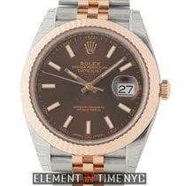Rolex Datejust II 126331 new