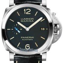 Panerai Luminor Marina 1950 3 Days Automatic new