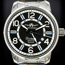 ボストーク 2426/06611192 Pilot watch Vintage watch Bestseller 2018 新品