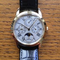 Omega 175.0300 1990 pre-owned