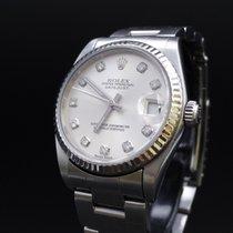 Rolex Datejust 31mm - Ref. 78274