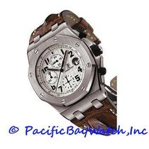 Audemars Piguet Royal Oak Offshore 01 pre-owned