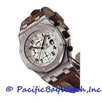 Audemars Piguet Royal Oak Offshore 26170st.oo.d091cr.01 Pre-Owned