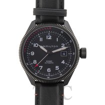 Hamilton Khaki Aviation H76695733 nouveau