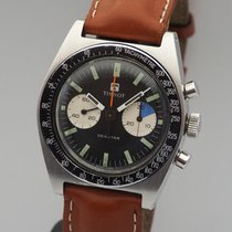 Tissot 1965 pre-owned