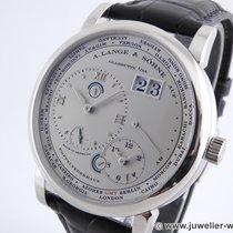 A. Lange & Söhne Lange 1 116.025 2006 neu